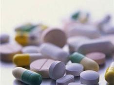 Аптеки Волгодонска