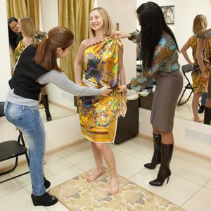 Ателье по пошиву одежды Волгодонска