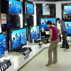 Магазины электроники Волгодонска