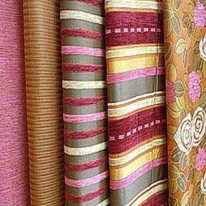 Магазины ткани Волгодонска