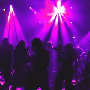 Ночные клубы Волгодонска