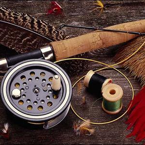 Охотничьи и рыболовные магазины Волгодонска