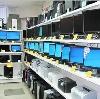 Компьютерные магазины в Волгодонске