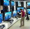 Магазины электроники в Волгодонске