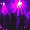 Ночные клубы в Волгодонске