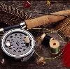 Охотничьи и рыболовные магазины в Волгодонске