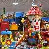 Развлекательные центры в Волгодонске
