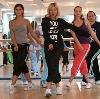 Школы танцев в Волгодонске