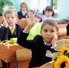 Школы в Волгодонске