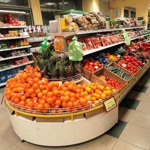 Супермаркеты Волгодонска