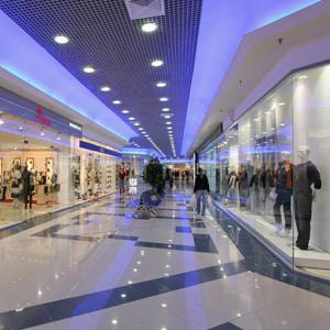 Торговые центры Волгодонска