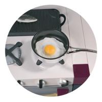 Скорпион - иконка «кухня» в Волгодонске