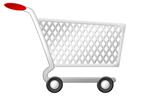 Канцтовары.ру - иконка «продажа» в Волгодонске