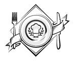 Отель На Набережной - иконка «ресторан» в Волгодонске